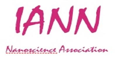 Nanotechnology Conferences Speakers   Nano-medicine