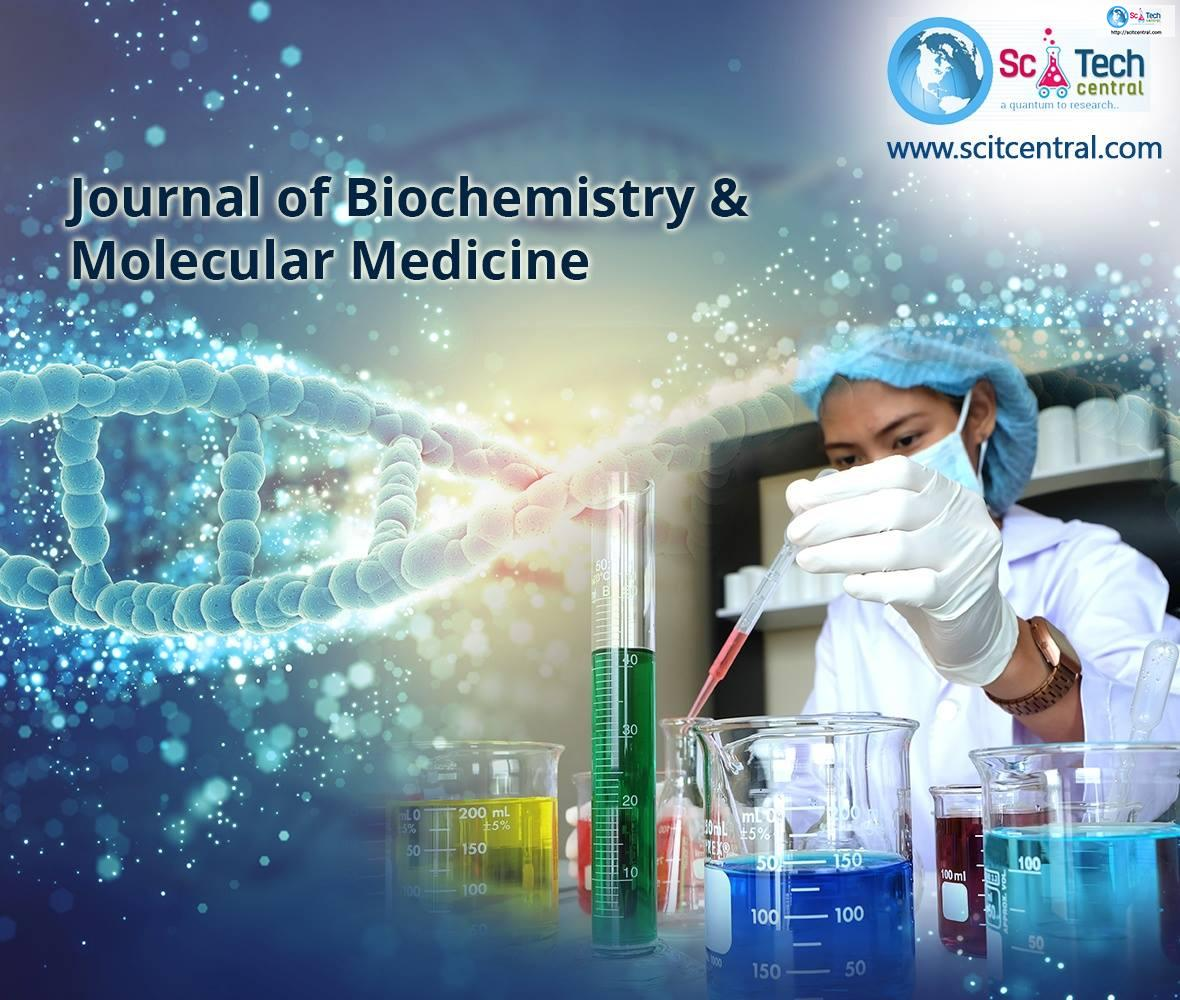 Biomedical Conferences 2019 | Cancer Research Conferences 2019